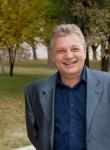 Andrey, 56  , Gudermes