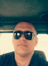 Aleksey, 43, Russia, Volgograd