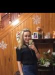 Mariya, 21, Moscow