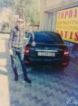 huseyn, 26  , Salyan