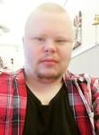 Antti Kasperi Pi, 27  , Kontiolahti