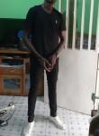 le rigo, 28, Yaounde