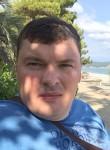mikhail, 45, Adler