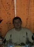 Viktor, 27  , Krasnogvardeyskoye (Belgorod)