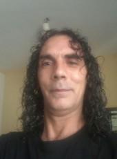 Jose, 44, Spain, Badajoz