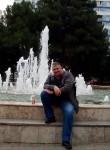 Dmitriy, 42, Kirovsk (Leningrad)