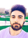 BeautifulBoy22, 22  , Baku
