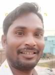 Parful, 39  , Bokaro