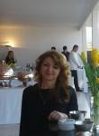 Maria, 50  , Comrat