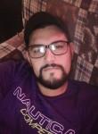 Axel, 29  , Guatemala City