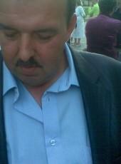 Vladimir, 56, Belarus, Babruysk