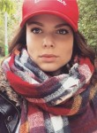 Mashamurrr, 24  , Tallinn