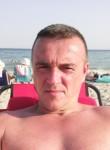 Toni, 37  , Kavadarci