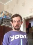 Maksim, 37, Dnipr