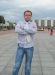 ambruzhevich