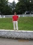 GENNADIY, 58  , Novocheboksarsk