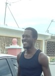Oral, 36  , Kingston