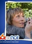 ElenaELENA, 50  , Moscow