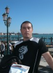 николай, 34  , Wolfurt