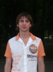 Vlad, 30, Ukraine, Kharkiv