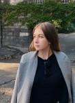 Liya, 19  , Krasnodar