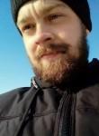 Igor, 26  , Klyavlino