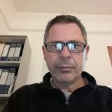 Roger, 52  , Ronchi dei Legionari
