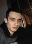 Artem, 21, Samara