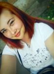 Ira, 24, Novokuybyshevsk