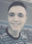 Влад, 19  , Balti
