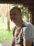 Evgeniy, 41  , Svyetlahorsk