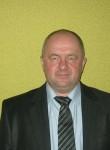 Vladimir, 52  , Mikhnëvo