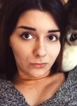Alisa, 33, Moscow