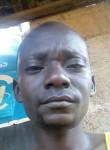 Sawadogo gotier, 36  , Abidjan