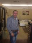 Andrey, 40  , Krasnogvardeyskoye (Belgorod)