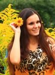 Satanya, 27, Rostov-na-Donu