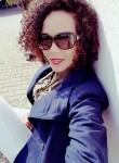 Liliane, 35  , Ludwigshafen am Rhein