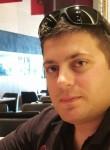 Evgeni, 39  , Ashqelon