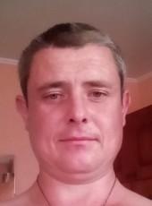Николай, 38, Україна, Київ