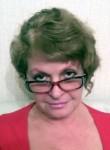 Larisa, 56, Novosibirsk