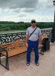Bakir, 43  , Batumi