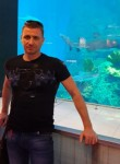 mikhail, 40  , Zheleznovodsk
