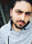 Murat, 21  , Amasya