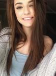 Anastasiya , 20  , Saratov