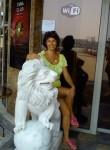 MARINA, 58  , Chusovoy