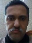 rodolfo. delgadi, 52  , Tlaquepaque