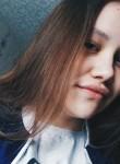 Viktoriya, 18  , Serdobsk