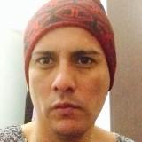 Luis, 42  , San Giovanni in Marignano