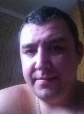sorstepan, 36, Russia, Belgorod