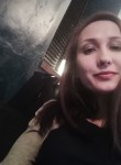 Kira, 30, Kazan